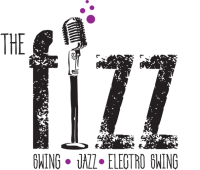 THE FIZZ LOGO-small@1x