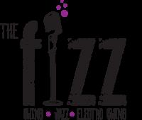THE FIZZ LOGO-small@1x